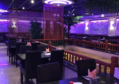 interieur-sushimi-venlo-3